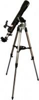 Телескоп Arsenal Land&Sky 70/700 Alt-Az