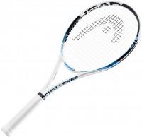 Ракетка для большого тенниса Head YouTek IG Challenge Lite