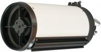 Телескоп Arsenal GSO 150/1350