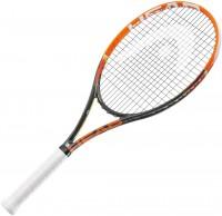 Ракетка для большого тенниса Head Graphene Radical Pro