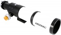 Телескоп Arsenal 70/420