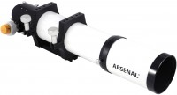 Фото - Телескоп Arsenal 80/560