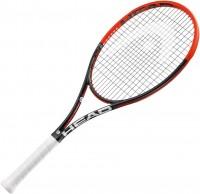 Ракетка для большого тенниса Head Graphene Prestige REV Pro