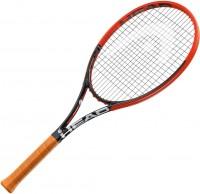 Фото - Ракетка для большого тенниса Head Graphene Prestige Pro