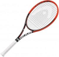 Фото - Ракетка для большого тенниса Head Graphene Prestige MP