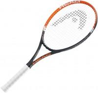 Фото - Ракетка для большого тенниса Head Ti. Radical Elite