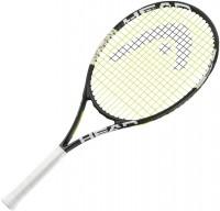 Фото - Ракетка для большого тенниса Head Speed 25