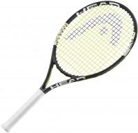 Ракетка для большого тенниса Head Speed 23