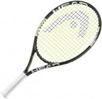 Фото - Ракетка для большого тенниса Head Speed 21