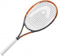 Ракетка для большого тенниса Head Radical 26
