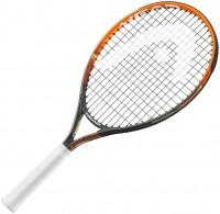 Ракетка для большого тенниса Head Radical 21