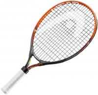 Ракетка для большого тенниса Head Radical 19