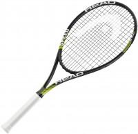 Ракетка для большого тенниса Head PCT Speed
