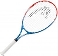 Фото - Ракетка для большого тенниса Head Novak 25