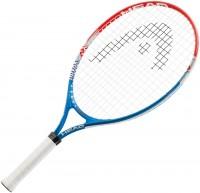 Фото - Ракетка для большого тенниса Head Novak 23