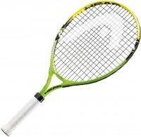 Фото - Ракетка для большого тенниса Head Novak 21