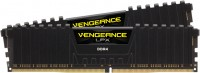 Оперативная память Corsair Vengeance LPX DDR4 2x8Gb  CMK16GX4M2B3000C15