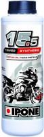Моторное масло IPONE 15.5 15W-50 1л