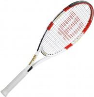 Ракетка для большого тенниса Wilson Roger Federer 26