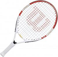 Фото - Ракетка для большого тенниса Wilson Roger Federer 21