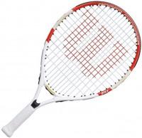 Ракетка для большого тенниса Wilson Roger Federer 19