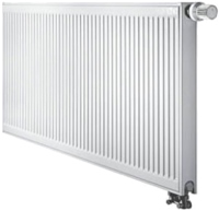 Фото - Радиатор отопления Kermi Therm-X2 Profil-V 22 (500x1200)