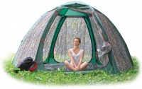 Палатка Lotos Open Air