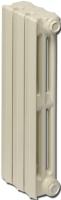 Радиатор отопления Viadrus Termo