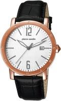 Наручные часы Pierre Cardin PC105451F09