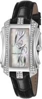 Наручные часы Pierre Cardin PC106022F02