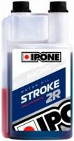 Моторное масло IPONE Stroke 2 R 1L 1л