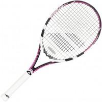 Фото - Ракетка для большого тенниса Babolat Drive Lite