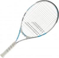 Фото - Ракетка для большого тенниса Babolat B Fly 25 215g