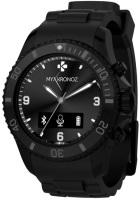 Смарт часы MyKronoz ZeClock