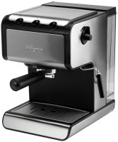 Кофеварка TRISTAR KZ-2271