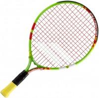 Фото - Ракетка для большого тенниса Babolat Ballfighter 19 157g