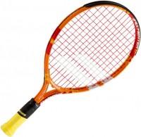 Фото - Ракетка для большого тенниса Babolat Ballfighter 17