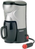 Кофеварка Dometic Waeco MC 01