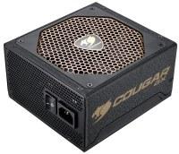 Блок питания Cougar GX V3  GX800
