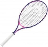 Ракетка для большого тенниса Head Maria 25
