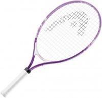 Фото - Ракетка для большого тенниса Head Maria 23