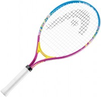 Фото - Ракетка для большого тенниса Head Maria 21