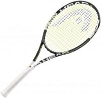 Фото - Ракетка для большого тенниса Head Graphene XT Speed MP