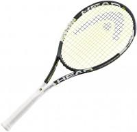 Ракетка для большого тенниса Head Graphene XT Speed Lite