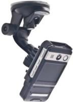 Видеорегистратор ZVision F5