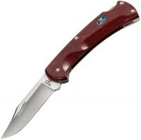 Нож / мультитул BUCK Ranger Ecolite