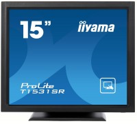 "Монитор Iiyama ProLite T1531SR 15"""