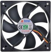 Система охлаждения TITAN TFD-12025H12B