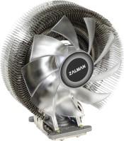 Фото - Система охлаждения Zalman CNPS9800 MAX
