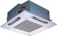 Кондиционер Toshiba RAV-SM804UT-E/RAV-SM803AT-E